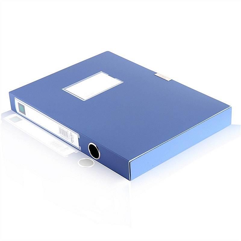 5602 35mm经典档案盒