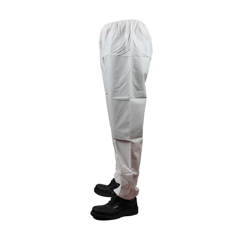 雷克兰 AMN301 麦克斯分体裤子